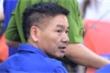 Cựu Phó Giám đốc Sở GD&ĐT Sơn La mong tòa tuyên không phạm tội