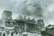 Những điều  ít biết về Chiến dịch Berlin của Hồng quân Liên Xô