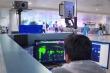 Một khách quá cảnh ở sân bay Tân Sơn Nhất dương tính với Covid-19