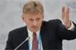 Mỹ doạ áp đặt trừng phạt mới, Nga cảnh báo 'không có thượng định Putin-Biden'