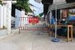 F1 đi thi tốt nghiệp THPT ở Quảng Nam có kết quả xét nghiệm thế nào?