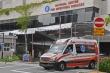 Thêm biện pháp chống COVID-19, Singapore vẫn có số ca nhiễm mới kỷ lục