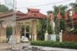 Thu thập chứng cứ hành vi Trần Bắc Hà gửi tiền qua Lào, Campuchia