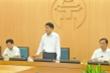 Chuyến bay VN7198 có 6 ca mắc COVID-19: Chủ tịch Hà Nội đề nghị nâng mức nguy cơ