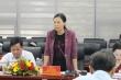 Chủ nhiệm Ủy ban Tư pháp Quốc hội: Một số vụ xâm hại trẻ em gây hậu quả nghiêm trọng, bức xúc dư luận