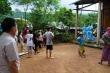 Tài xế taxi ở Quảng Bình dương tính SARS-CoV-2