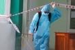 Ca mắc COVID-19 ở Hà Nội tái dương tính sau gần 1 tháng xuất viện