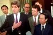 Bình thường hóa quan hệ Việt - Mỹ: Hóa giải 'những cái đầu nóng' coi Mỹ là kẻ thù chiến lược ra sao?