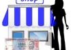 Bài toán 'mua hàng, trả tiền giả' gây tranh cãi trên mạng