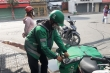 Phó Chủ tịch TP.HCM: Nhiều người cố tình mặc áo giống shipper để ra đường