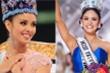 Hai mỹ nhân gây 'bão' toàn cầu Megan Young, Pia Wurtzbach sẽ đọ sắc tại Việt Nam