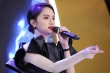 Antifan đề nghị hủy hợp tác với Hương Giang, BTC 'Hoa hậu Việt Nam' lên tiếng