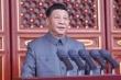 Ông Tập Cận Bình nhắc lại cam kết 'thống nhất' Đài Loan