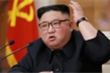 Triều Tiên cảnh báo hủy diệt nước Mỹ nếu chiến tranh nổ ra