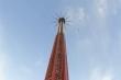 Video: Khám phá xích đu cao nhất thế giới ở Dubai