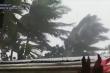 Video: Hình ảnh khủng khiếp ngay sau khi siêu bão Goni đổ bộ Philippines