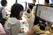Cách giảm stress cho nhân viên không giống ai của công ty phần mềm