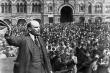 100 năm Cách mạng Tháng Mười Nga: Chủ nghĩa xã hội - xu thế tất yếu của nhân loại