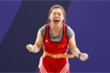 Olympic Tokyo 2020: Đoàn Việt Nam chờ huy chương cử tạ