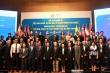 Phó TT Phạm Bình Minh: Việt Nam đóng góp tích cực cho sự phát triển của ASEAN
