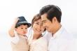 Ngọc Lan - Thanh Bình ly hôn, đồng nghiệp nhắn nhủ: 'Mong cả hai bình an'