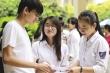 Nhiều trường mở ngành học mới, thêm hình thức tuyển sinh ĐH 2020