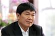 Ông Trần Đình Long ra khỏi danh sách tỷ phú USD của Forbes