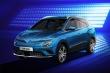 Truyền thông quốc tế: Xe điện VinFast khiến đối thủ phải lo lắng