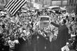 75 năm trước, các quốc gia đón Ngày chiến thắng thế nào?