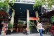 Doanh thu ngành khách sạn giảm 70%