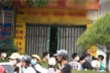 Chi cục trưởng Thi hành án dân sự TP Thanh Hóa chết bất thường sau bữa trưa