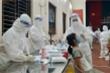 Ngày 9/5, Bắc Ninh phát hiện thêm 42 ca dương tính nCoV