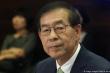 Thị trưởng Seoul viết gì trong bức thư tuyệt mệnh?