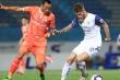 Lo chạy đua trụ hạng, Hà Nội FC tìm gấp cầu thủ Hàn Quốc