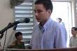 VKSND Tối cao đề nghị điều tra lại vụ tử tù Hồ Duy Hải