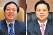 Truy tố cựu Chủ tịch HĐQT, Tổng Giám đốc GPBank  gây thiệt hại gần 1.000 tỷ đồng