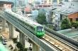 Thủ tướng yêu cầu khai thác đường sắt Cát Linh - Hà Đông trong năm 2020