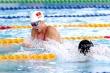 Trực tiếp Olympic Tokyo 2020: Ánh Viên không qua vòng loại