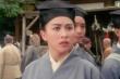 8 màn nữ cải nam trang kinh điển trong phim Hoa ngữ