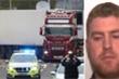 39 người Việt chết trong container tại Anh: Luật sư công bố tình tiết mới