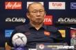 'Tuyển Việt Nam có thể mất lợi thế ở vòng loại World Cup 2022'
