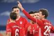 Video: Nhấn chìm Schalke, Bayern nới rộng cách biệt với nhóm bám đuổi
