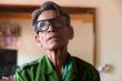 Ba cụ ông ở Vĩnh Phúc mang án oan gần 40 năm