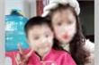 Nghi phạm sát hại bé trai 5 tuổi ở Nghệ An nghiện chơi điện tử