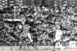 Hồ Thanh Cang: Danh thủ Việt Nam lên France Football và trận kinh điển Nam–Bắc
