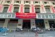 Sở Y tế Hà Nội vào cuộc vụ Phòng khám Đa khoa Thu Cúc từ chối nhận ca COVID-19