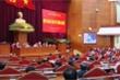 TRỰC TIẾP: Tiêu chuẩn nào để lựa chọn nhân sự Trung ương Đảng khóa XIII?