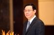 Dấu ấn ông Vương Đình Huệ trong bức tranh kinh tế sáng màu