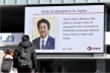 Dịch Covid-19: Nhật Bản dự kiến ban bố tình trạng khẩn cấp từ ngày mai