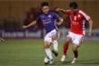 Quang Hải làm lu mờ ngoại binh triệu USD, Hà Nội FC trên tầm CLB TP.HCM
